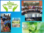 Environment Day Cover pic.jpg