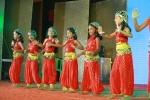 Arabian Dance.JPG