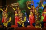 Punjabi Dance.JPG